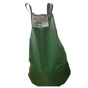 Treegator Original Watering Bag For Trees