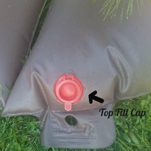 Treegator Jr Pro Tree Watering Bag