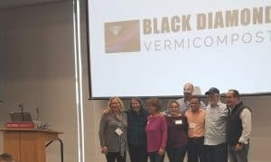 Vermiculture Conference - Speakers