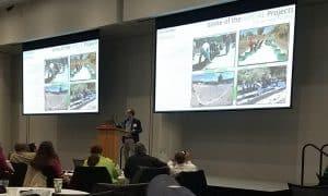 Vermiculture Conference - Francisco Niembro