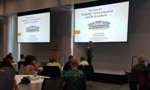 Vermiculture Conference - Heather Rinaldi