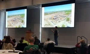 Vermiculture Conference - Zach Brooks